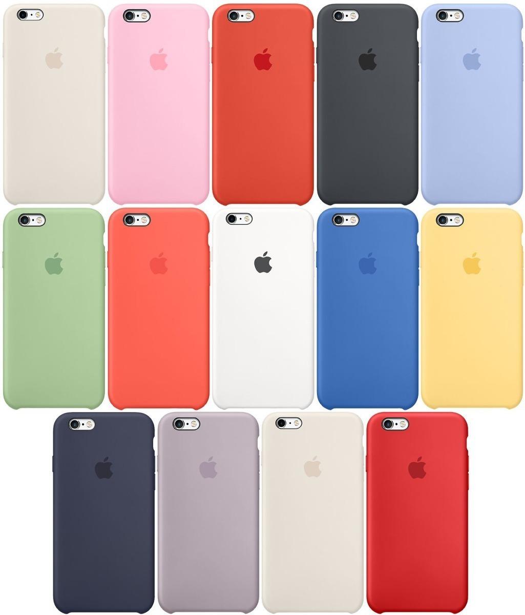 fundas iphone 6 y 7